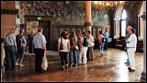 Westfalen-Treffen :: Schloß Burg - Solingen