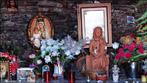 Fuerteventura - Tag 4 - Ermita Virgen del Tanquito