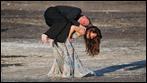 Oscar Nominierung für Wim Wenders Pina