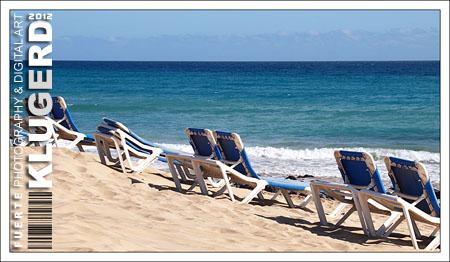 Fuerteventura - Tag 9 - Boca de Mal Nombre