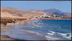 Fuerteventura - Fotos der Woche - Risco del Paso