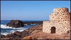 Fuerteventura - Fotos der Woche - El Cotillo