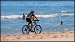 Fuerteventura - Fotos der Woche - Beachbiker