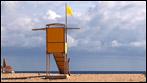 Fuerteventura - Fotos der Woche - Baywatch