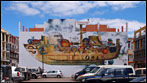 Fuerteventura - Fotos der Woche - Gran Tarajal