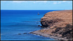Fuerteventura - Fotos der Woche - Punta del Viento