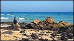 Fuerteventura - Fotos der Woche - Boca de Mal Nombre