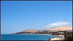 Fuerteventura - Fotos der Woche - Playa Barca :: Costa Calma