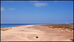 Fuerteventura - Fotos der Woche - Playa del Matorral :: Jandia
