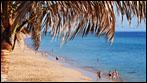 Fuerteventura - Fotos der Woche -  Playa de la Cebada :: Morro Jable