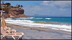 Fuerteventura - Fotos der Woche -  Jandia