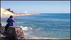 Fuerteventura - Fotos der Woche - Promenade :: Morro Jable