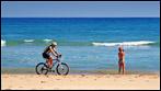 Fuerteventura - Fotos der Woche | Playa de Sotavento
