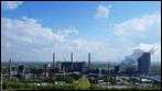 Projekt 16|14 - Kokerei ArcelorMittal Bottrop