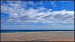 Fuerteventura - Fotos der Woche | Playa Barca