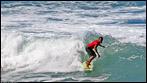 Fuerteventura - Fotos der Woche | Surfer :: Ajuy