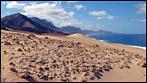 Fuerteventura - Fotos der Woche | El Jable
