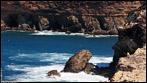 Fuerteventura - Fotos der Woche | Cuevas :: Ajuy