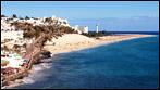 Fuerteventura - Fotos der Woche | Playa de la Cebada :: Morro Jable