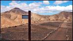Fuerteventura - Fotos der Woche | Montaña Hendida