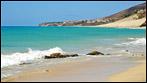 Fuerteventura - Fotos der Woche | Playa Butihondo :: Esquinzo