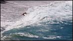 Fuerteventura - Fotos der Woche | Playa de los Muertos :: Ajuy