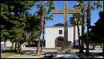 Fuerteventura - Fotos der Woche | Iglesia Nuestra Señora de la Antigua