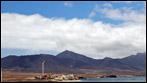Fuerteventura - Fotos der Woche | Puertito de la Cruz