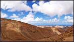 Fuerteventura - Fotos der Woche | Serpentinen :: FV-30