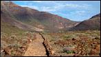 Fuerteventura - Fotos der Woche | Gran Valle :: Parque Natural de Jandia