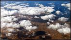 Fuerteventura - Fotos der Woche | Der Norden von oben