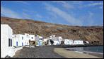 Fuerteventura - Fotos der Woche | Playa de los Chopos :: Pozo Negro