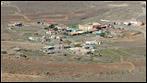 Fuerteventura - Fotos der Woche | Blick auf Cofete