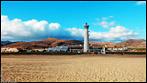 Fuerteventura - Fotos der Woche | Playa del Matorral :: Jandia