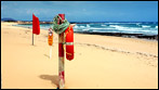 Fuerteventura - Fotos der Woche | Playa del Moro :: Parque Natural de Corralejo