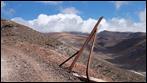 Fuerteventura - Fotos der Woche | Aguda :: Jandia