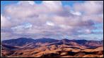 Fuerteventura - Fotos der Woche | Montaña Cardon