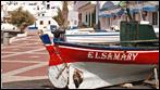 Fuerteventura - Fotos der Woche | Promenade :: Las Playitas