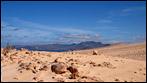 Fuerteventura - Fotos der Woche | Playa del Matorral :: El Jable