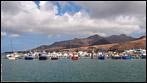 Fuerteventura - Fotos der Woche | Hafen :: Morro Jable