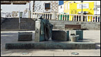 Fuerteventura - Fotos der Woche | Überseeisches Gepäck :: Puerto del Rosario