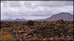 Fuerteventura - Fotos der Woche | Malpaís Grande