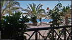 Fuerteventura - Fotos der Woche | Punta Culo de la Botija :: La Lajita