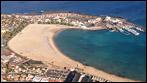 Fuerteventura - Fotos der Woche | Caleta de Fuste