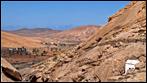 Fuerteventura - Fotos der Woche | Embalse de las Peñitas