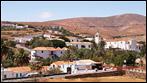 Fuerteventura - Fotos der Woche | Betancuria