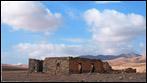 Fuerteventura - Fotos der Woche | Las Casitas