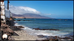 Fuerteventura - Fotos der Woche | Playa de las Pilas :: Puertito de la Cruz