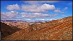 Fuerteventura - Fotos der Woche | Mirador Astronomico de Sicasumbre
