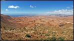 Fuerteventura - Fotos der Woche | Mirador de Morro Velosa